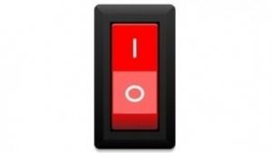 Modaco Switch geht in die offene Betaphase.