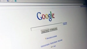 Urheberrechtsverletzung: Microsoft fordert von Google Sperrung seiner eigenen Server