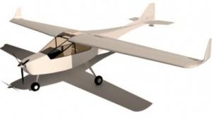 Makerplane: CNC-Maschinen und 3D-Drucker