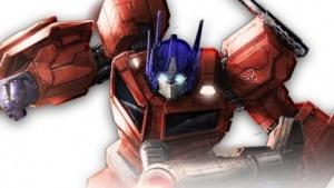 Artwork von Transformers Legends