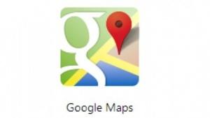 Google startet ein neues Nutzerportal für Photosphere-Panoramen.