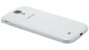 Samsungs High-End-Smartphone arbeitet in einigen Benchmarks mit höheren Frequenzen.