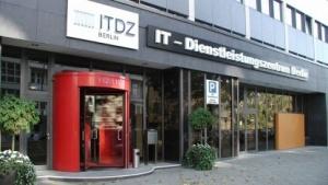 ITDZ Berlin