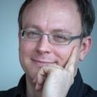 In eigener Sache: Mitbegründer Christian Klaß verlässt Golem.de
