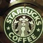 Starbucks: Kaffeehauskette mit Google-Anbindung