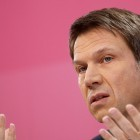 NSA-Skandal: Mehrheit der IT-Unternehmen in Deutschland verschlüsselt