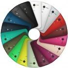 Motorola: Moto X anpassbar und mit mehr Speicher
