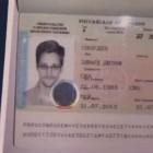 NSA-Whistleblower: Edward Snowden ist in Russland eingereist