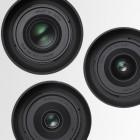 Systemwechsel: Von Nikon zu Canon und umgekehrt - das Objektiv bleibt