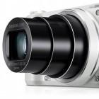 Evernote: Cloud-Notizzettel für Samsung-Kamera