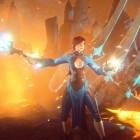 Everquest Next: Die zerstörbare Voxel-Online-Fantasywelt