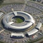 Ausländische Geheimdienste: BSI misstraut Vodafone