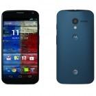 Motorola: Moto X nur das erste Gerät einer neuen Produktlinie
