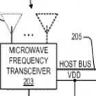 Apple-Zukauf: Batterieloses Mikrowellen-Kommunikationssystem