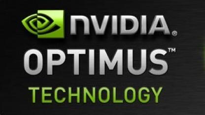 Mit Nvidias Treiber lässt sich Optimus bereits unter X11 nutzen.