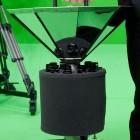 Omnicam360: Freie Perspektivwahl beim Fernsehen