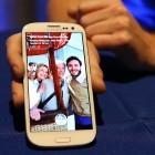 Home for Android: Facebook macht sein eigenes Produkt überflüssig