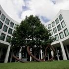 NSA-Skandal: Bundesanwaltschaft wird aktiv