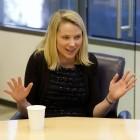Rockmelt: Yahoo kauft Browser-Hersteller und schließt ihn