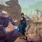 Everquest Next: Der Spieler als bezahlter Baumeister