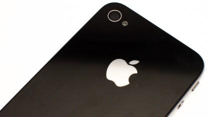 Mit einem Veto verhindert die US-Regierung den Verkaufsstopp älterer iOS-Geräte.