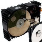 Festplatten: Daten per HDD-Firmware-Hack auf dem Weg zum Host verändern