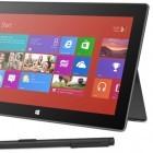 Tablet: Microsoft senkt Preis des Surface Pro