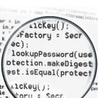 Easybox: Kritische Sicherheitslücke in Vodafone-Routern