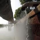 Auftragshersteller: Foxconn soll Flüsse und Luft verseuchen