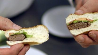 Cultured Beef: marktreif in 10 bis 20 Jahren