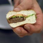 Cultured Beef: Sergey Brin finanziert Retortenburger