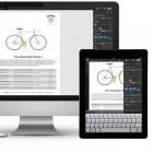 OX Documents: 200 Jahre Staroffice-Erfahrung für eine bessere Office-Suite