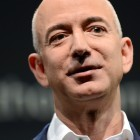 Jeff Bezos: Amazon-Chef kauft Washington Post