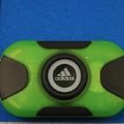 US-Zulassungsbehörde: Adidas Micoach X-Cell für die Selbstvermessung