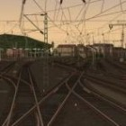 Zusi 3: Zugsimulator nähert sich der Fertigstellung