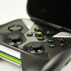 Nvidia Shield im Test: Android-Gameboy auf Steroiden