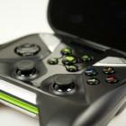 Projekt Logan: Nvidias Shield 2 kommt mit Kepler-GPU