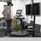 Oculus Rift: Spaziergang auf dem Mars