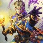 Blizzard: Serverzusammenlegungen bei World of Warcraft