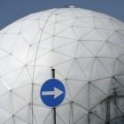 NSA-Affäre: Von einer Verwirrung in die nächste
