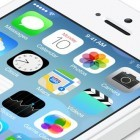 Beta 5: Apple macht iOS 7 hübsch