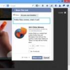 Mozilla: Firefox 23 teilt
