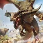 Bioware: Dragon Age Inquisition und der Aufbau einer Armee