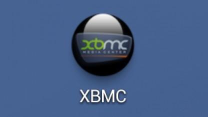 XBMC ist jetzt in der Alphaversion 13 erschienen.