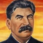 World of Tanks: Streit um Stalin