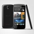 HTC Desire 500: Android-Smartphone mit Blink Feed und HTC Zoe für 280 Euro