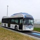 Elektromobilität: Südkoreanische Stadt elektrifiziert Nahverkehr
