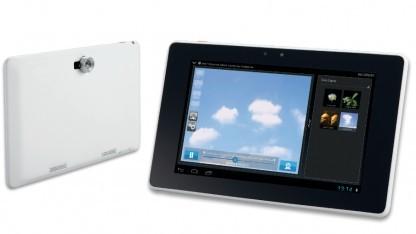 Intel Education Tablet 7 Zoll