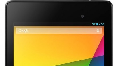 Das neue Nexus 7