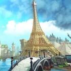 2K Games: Bürger in der Welt von Civilization Online
